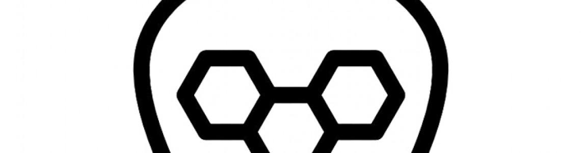 低含量蜂胶
