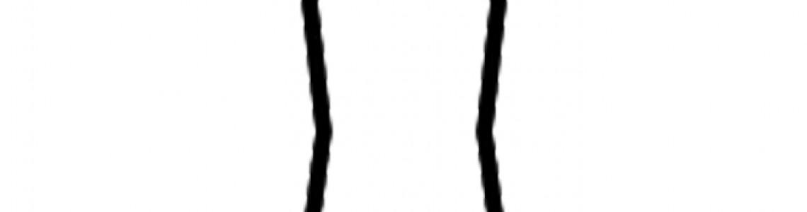 护发素 / 发膜 / 护发精油