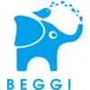 BEGGI